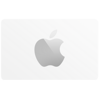 $25.00 Apple Store  HOT SALE 10% off