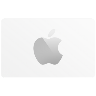$44.00 Apple store HOT SALE 25% off