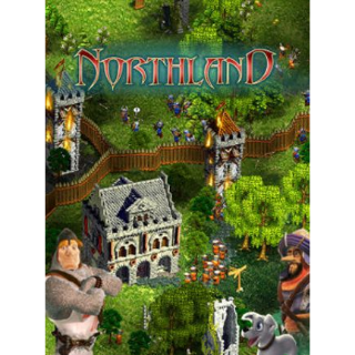 Cultures - Northland Steam Key GLOBAL