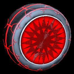 Crimson Wonderment
