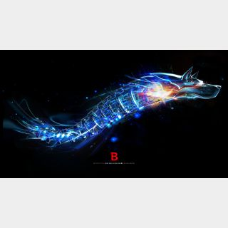 Bitdefender Total Securtiy latest version with ransome protection 1 year 1 device