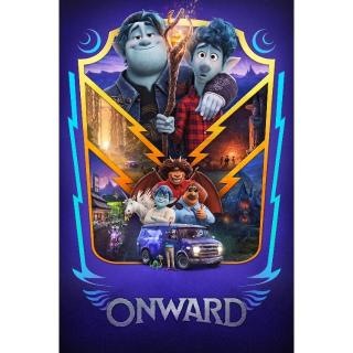 Onward HD Google Play code