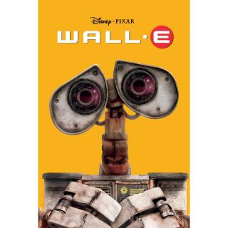 WALL·E HD Google Play Code