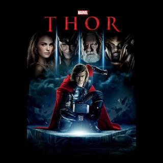 Thor 1 4k MA Code