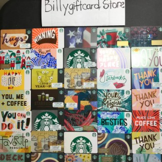 billygiftcard store