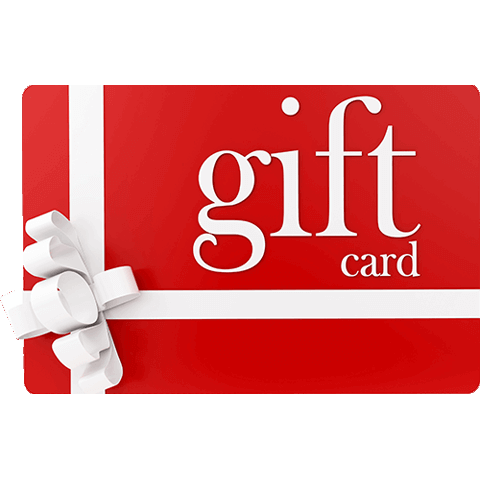 $25.00 Grubhub Gift Card Code - Other Gift Cards - Gameflip