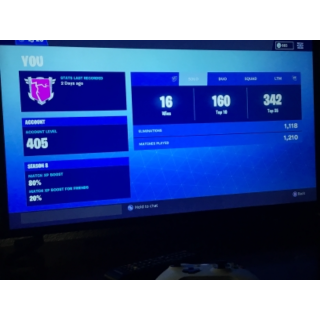 I will help you get better at fortnite