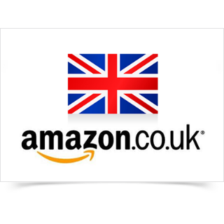 £10.00 Amazon UK [FAST RELEASE][FULL DISCOUNT]