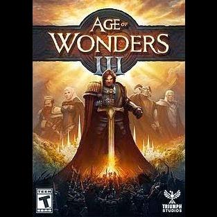 Age of Wonders II | Cheap Game