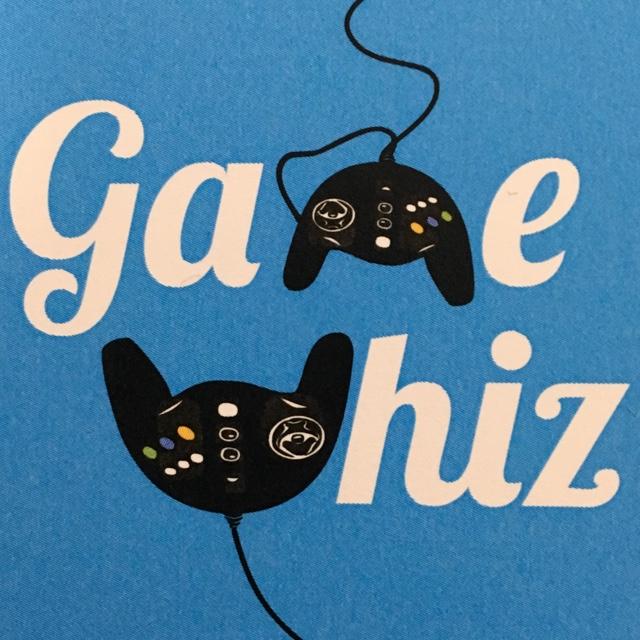 Game Whiz
