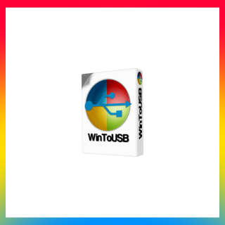 License Hasleo WinToUSB 3.7 Enterprise