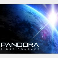 Pandora: First Contact (PC Windows Mac Steam Key Global Digital) Instant Delivery
