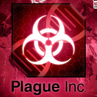 Plague Inc: Evolved (PC Windows Mac Steam Key Global Digital) Instant Delivery