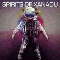 Spirits of Xanadu (PC Windows Mac Steam Key Global Digital) Instant Delivery