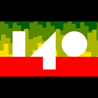 140 (PC Windows Mac Steam Key Global Digital) Instant Delivery