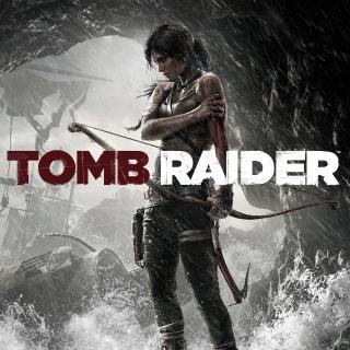 Tomb Raider 2013 (PC Windows Mac Steam Key Global Digital) Instant Delivery