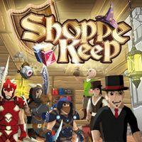 Shoppe Keep [Global/PC/MAC/Steam Key]