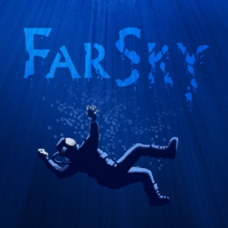 FarSky (PC Windows Mac Steam Key Global Digital) Instant Delivery