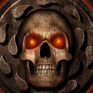 Baldur's Gate Enhanced Edition (PC Windows Mac Steam Key Global Digital) Instant Delivery