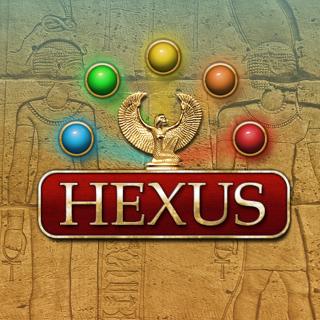 Hexus (PC Windows Steam Key Digital) Instant Delivery