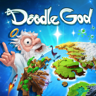 Doodle God (PC Windows Mac Steam Key Global Digital) Instant Delivery