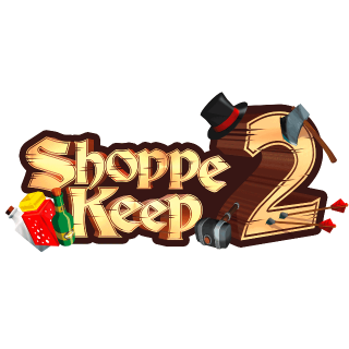 Shoppe Keep 2 (PC Windows Steam Key Global Digital) Instant Delivery