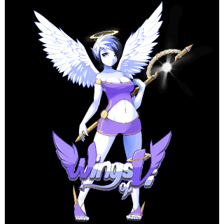 Wings of Vi (PC Windows Steam Key Global Digital) Instant Delivery