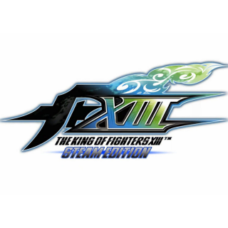THE KING OF FIGHTERS XIII STEAM EDITION (PC Windows Steam Key Global Digital) Instant Delivery