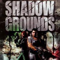 Shadowgrounds (PC Windows Mac Steam Key Global Digital) Instant Delivery