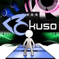 Kuso (PC Windows Mac Steam Key Global Digital) Instant Delivery