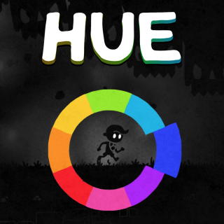 Hue (PC Windows Mac Steam Key Global Digital) Instant Delivery
