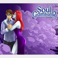 Soul Gambler (PC Windows Steam Key Global Digital) Instant Delivery