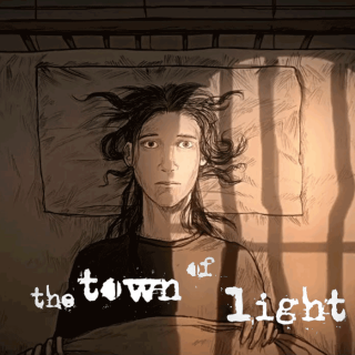 The Town of Light (PC Windows Digital Steam Key Global) Instant Delivery
