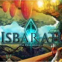 Isbarah (PC Windows Mac Steam Key Global Digital) Instant Delivery