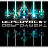 Deployment Steam Key Global Instant Delivery!