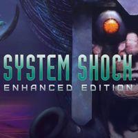 System Shock: Enhanced Edition (PC Windows Steam Key)