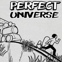 Perfect Universe (PC Windows Steam Key Global Digital) Instant Delivery