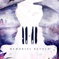 11-11 Memories Retold (PC Windows Steam Key Global Digital) Instant Delivery