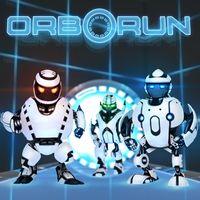 Orborun (PC Windows Mac Steam Key Global Digital) Instant Delivery