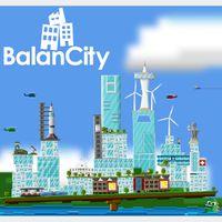 BalanCity (PC Windows Mac Steam Key Global Digital) Instant Delivery