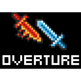 Overture (PC Windows Steam Key Global Digital) Instant Delivery