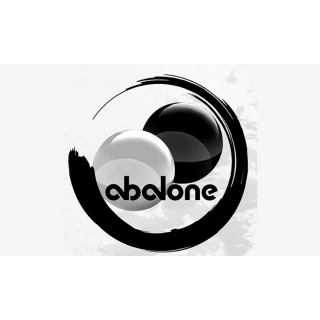 Abalone (PC Windows Steam Key) Instant Delivery!