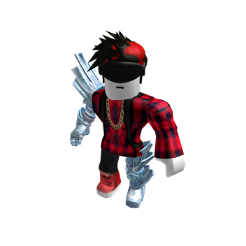 Shirts For 1 Robux - Robloxacc Almost Worth 4kread Desc Other Gameflip