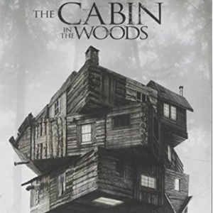 The Cabin In The Wood Digital HDX UV Code