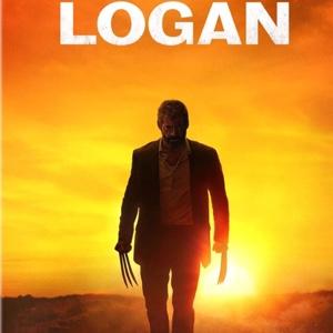 Logan Digital HD UV Code