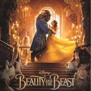 Beauty And The Beast Digital HD UV Or ITunes Code
