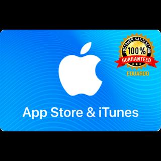 $6.00 iTunes