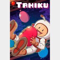 Tamiku (Xbox One) GLOBAL KEY
