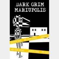 Dark Grim Mariupolis (Xbox One) GLOBAL KEY