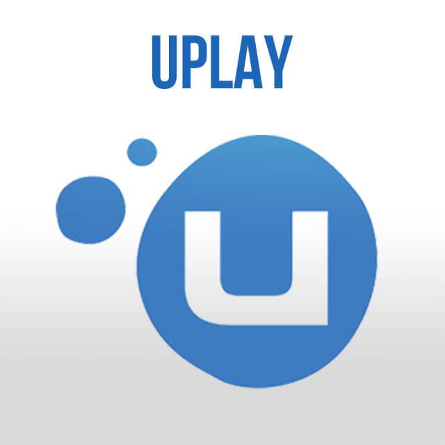 Far cry 5 uplay key uplay games gameflip far cry 5 uplay key stopboris Image collections